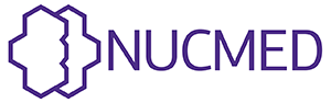 Nucmed
